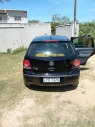Polo 2010 1.6