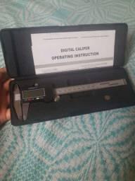 Parquimetro digital