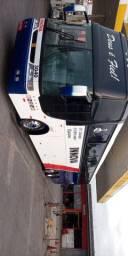 Busscar 380 0400 rsd