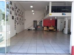 Studio de Estética Automotiva/Lavagem/Polimento
