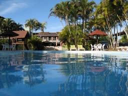Grande Hotel em Barra Velha - SC