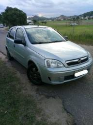 Chevrolet Corsa 1.4 2011/2012 + GNV