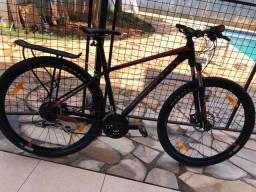 Bike Giant Talon 29 2019
