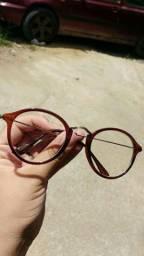 Óculos 2 lentes