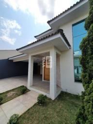 Título do anúncio: Viva Urbano Imóveis - Casa no Jardim Belvedere - CA00422