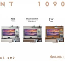 Painel NT1090
