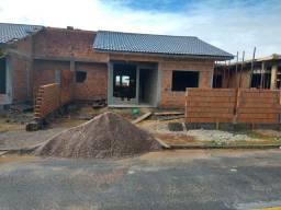 Casa na Palhoça loteamento Vale Verde