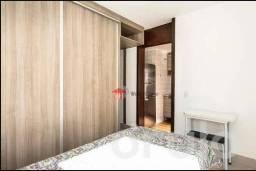 Apartamento com 1 dormitório à venda, 28 m² por R$ 149.000,00 - Cidade Baixa - Porto Alegr
