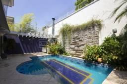 Linda Casa em condomínio Cidade Jardim