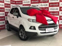 Ford Ecosport FSL 4P
