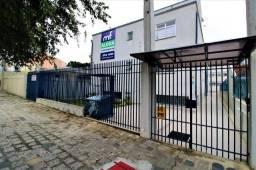 Apartamento para aluguel, 1 quarto, 1 vaga, Centro - Curitiba/PR