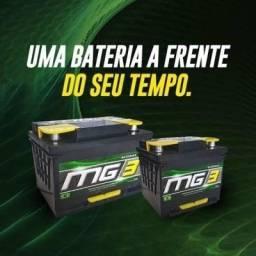 Bateria 60Ah R$189,00 Para Pronta Entrega!