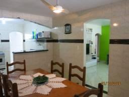 Título do anúncio: Casa em Cabo Frio e 800m da Praia (preços na descrição)