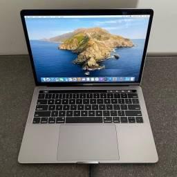 Macbook Pro 2019 13.3