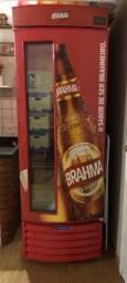 Cervejeira uso comercial original Brahma