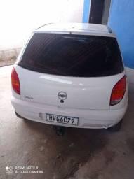 GM / Celta 2p life