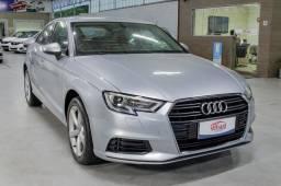Título do anúncio: Audi A3 LM 150CV