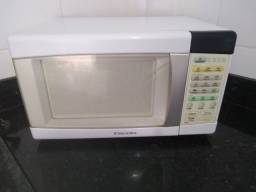 Vendo Microondas 110w