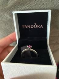 Anel Pandora You i Me
