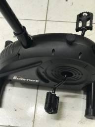 Bicicleta Ergométrica zerada