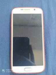 Samsung S6 para peças