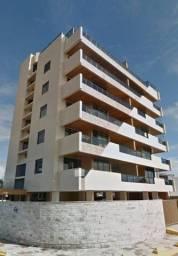 Apartamento com 3 quartos a 100 metros da praia, Pronto para morar