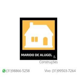 Marido de Aluguel e Construções