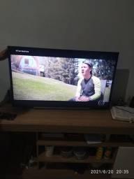 """Tv Sony Bravia 40 """""""