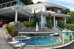 Título do anúncio: Casa  em Bosque das Mansões - São José - SC