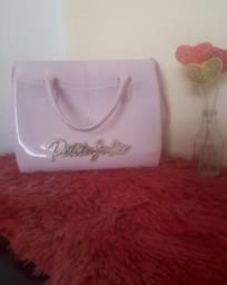 Título do anúncio: bolsa da petite jolie