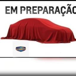 Título do anúncio: Sandero Expression 1.6 - Carro em preparação