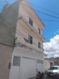 Aluguel Urbis - Prox Colegio - 500,00