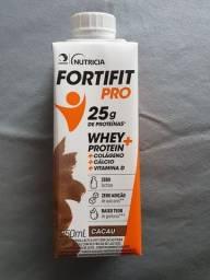 Fortfit