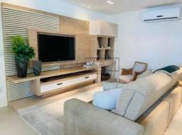 Apartamento Alto padrão - Mobiliado   Em Balneário Camboriú