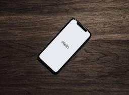 IPhones e o que quiser Importado