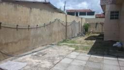 Rede de Arrastão Magote   40 metros