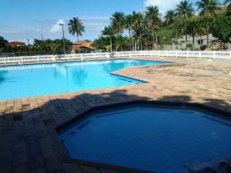 Título do anúncio: Casa 3 quartos no Condomínio Fazenda Muriqui - Praia Particular.