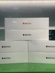 Apple Watch SE disponível na Workcell