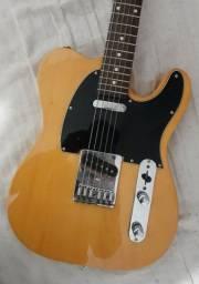 Guitarra Telecaster Hurricane
