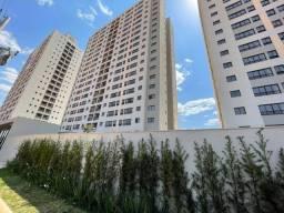 Título do anúncio: Apartamento 3 quartos 1 suíte pronto para morar