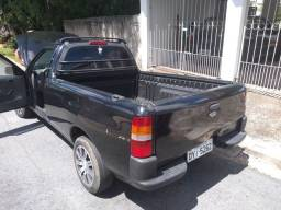 Courier Ford 1.6 2009