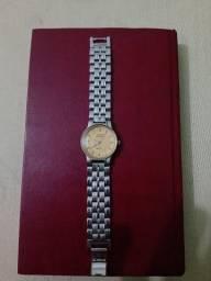 Relógio Donna Klein