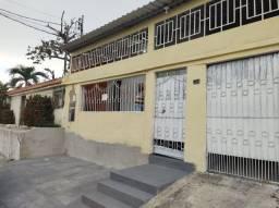 Título do anúncio: Apartamento para aluguel tem 40 metros quadrados com 2 quartos em Cidade Nova - Manaus - A