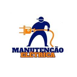 Eletricista em geral Niterói, São Gonçalo e Região Oceânica.