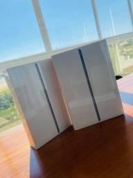 iPad 8 32GB / 128GB