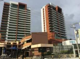 Apartamento D' Azur 4 Suítes, 234m² com 4 vagas