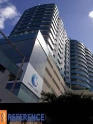 Título do anúncio: Apartamento Residencial em SALVADOR - BA, ONDINA