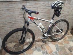 Bicicleta TSW HUNTER aro  29
