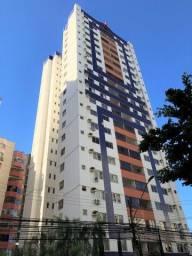 Título do anúncio: Aluga-Se Apartamento no Ed. Solar da Serra, 2 Quartos, 1 Suíte, Setor Bueno