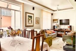 Título do anúncio: Apartamento à venda com 3 dormitórios em Luxemburgo, Belo horizonte cod:364690